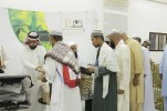 Every Hajj Pilgrim to Receive a Quran