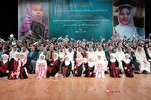 Quran Memorizers Honored in Jordan