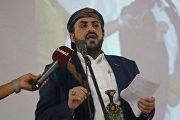 Ansarullah: Aggressors Who Relied on Trump Must End Yemen War